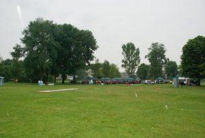 20062013-dsc_2553